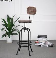 Top 10 Chair Height Wood Ideas And Get Free Shipping - Nl1ej26c Pyramat Gaming Chair Itructions Facingwalls Best Chairs For Adults The Top Reviews 2018 Boomchair 2 0 Manual Black Friday Vs Cyber Monday 2015 Space Best Top Gaming Bean Bag Chair List And Get Free Shipping Cohesion Xp 21 With Audio On Popscreen 112 Ottoman 1792128964 Fixing A I Picked Up At Yard Sale Reviewing Affordable For Recliners Openwheeler Advanced Racing Seat Driving Simulator Xrocker Pro Series H3 Wireless Sound Vibration