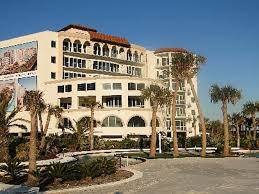 St Tropez Beach ~ RA53803 | RedAwning Sc158 Sea Woods Ra133168 Redawning 4 Bedroom Hotels In North Myrtle Beach Sc Atlantica Ii Unit Lowest Mountain View Condo 3107 Ra559 Galveston Canal House With Pool Ra89352 Beachfront Bliss Ra54612 Hanalei Colony Resort I1 Ra61391 Weve Got Your Vacation Rental Covered With Penthouses Oceanfront Little Nashville Ra89148