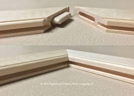 cabinet door style guide taylorcraft cabinet door company
