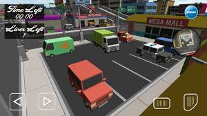 Trash Truck Driving Simulator APK Download - Free Simulation GAME ... Oil Tanker Transporter Truck Driving Simulator 17 Apk Download Army Games Free Offroad Hilux Pickup Android In Off Road Driving Game Scania Youtube Euro Truck Simulator 2 Death Cheeze Steam Key Digital The Game Daily Pc Reviews Parking For Screenshot Image Indie Db Excalibur