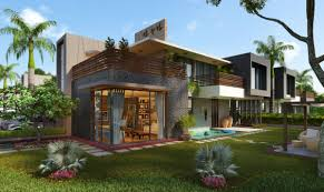 3d Exterior Home Design Of Exterior Home Ign Software Exterior ... Home Exterior Design Tool Amazing 5 Al House Free With Photo In App Online Youtube Siding Arafen Indian Colors Beautiful Services Euv Pating 100 Elevation Emejing Remodeling Models Ab 12099 Interior Paint