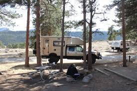 Icons/social-media/linkedin Canon City Shopper 032018 By Prairie Mountain Media Issuu Top 25 Park County Co Rv Rentals And Motorhome Outdoorsy Cfessions Of An Rver Garden Of The Gods And Royal Gorge Caon City Shopper May 1st 2018 2013 Coachmen Mirada 29ds Youtube Mountaindale Resort Royal Gorge Bridge Colorado Car Dations How To Overnight At Rest Areas The Rules Real Scoop Travels With Bentley 2016