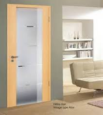 porte interieur brico depot bloc porte interieur castorama store interieur isolant thermique