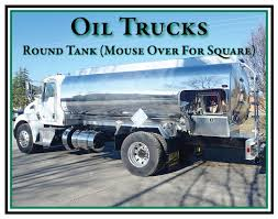 TANK SERVICES, INC. — Your Premier Tank & Parts Distributor, Now ... Diversified Fabricators Inc Vacuum Trucks Contact Lely Tank Waste Solutions Excavator Accsories Tools Mclaughlin Trailers Mac Ltt Design And Fabrication Of 1993 Intertional 4700 Truck Body For Sale Auction Or Lease Service Repair Testing Tank Trucks On Offroad Custombuilt In Germany Rac Custom Part Distributor Services 1981 Kenworth W900a Farr West Ut Rocky Canadas Heavy Parts Fort Garry Industries Dodge Diagram Wiring Steering Column Jet Vac Archives Southland Tool