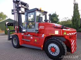 Kalmar GCE 100-12 - LPG Forklifts, Price: £25,942, Year Of ... Used Sago Forklift With Masttype Fork Lift Truck Hire Telescopic Handlers Scissor Rental Kalmar Ottawa T2 Operator Orientation 2015 Youtube Announces New Models Liftrite Kalmars 18 Trucks For Algerian Ports Titocom Used 30 Tonne Dcf30012lb Forklift Driving Equipment Steps Up Development At Leading Chile Port Dcd606 Diesel Trucks Material Handling Tr 618 I Terminal Tractors Year 2007 For Sale Finance Colombia Dcg140