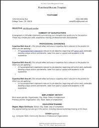 Resume Examples Uc Davis Feat Admissions Coordinator For Prepare Astonishing