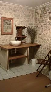 chambres d hotes a la rochelle chambre d hôtes angoulins sur mer la rochelle sud charente