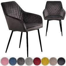 esszimmerstühle samt esszimmerstuhl küchen wohnzimmer stuhl