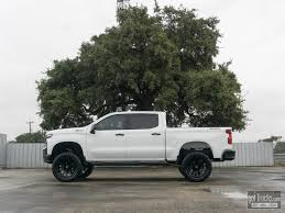 100 Used Chevy Truck For Sale 2019 Chevrolet Silverado 1500 At American Auto Brokers VIN 3GCPYFED1KG104601