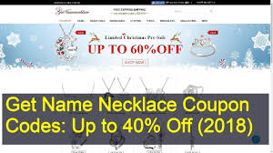 Get Name Necklace Coupon Codes: Up To 40% Off (2018) Before A Name Necklace Two Type Initial To Make With The Of K18 18karat Gold 18k Necklaces Excellent Enter Mynamenecklace Reviews 209 Mynamenklacecom Sitejabber Iced Out Custom Bubble Name Pendant Code Blue Jewelry Christmas Gift For Nurse Necklace Stethoscope Engraved Graduation Personalized Gifts And Jewelry Eves Addiction My 15 Coupon Code 20 Off Coupons Bed Bath Sterling Silver Cubic Zirconia N Initial 18k Goldsilver Plated Three Goldstore Goldstorejewlry Twitter Gothic Customized Your Best Friend Her Bresmaid Gifts Mother Nh02f49 Off Get Promo Discount Codes