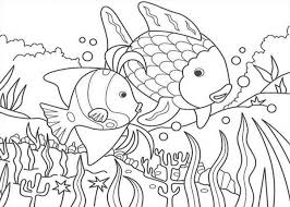 Happy Nature Coloring Pages Gallery Kids Ideas