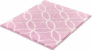 neu kleine wolke badteppich 14630958 rosa hellgrün