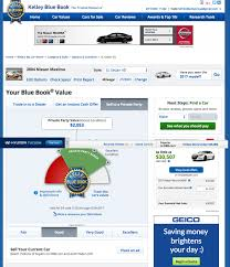 Word Of Mouth Is Not Enough When It Comes To Car Shopping. 2017 Nissan Maxima Earns Kelley Blue Book Best Resale Value Award Alfa Maserati Dealer Offering 120 Of Your Lease Trade In Question The Baierl Great Exchange Program Automotive Word Mouth Is Not Enough When It Comes To Car Shopping Gardendale Alabama Kia Dealership Serra Used Cars Calculator 2019 20 Upcoming New Hyundai Santa Fe For Sale At Taylor Vin Calamo Prices Ryazan Russia June 17 2018 Homepage Stock Photo Edit Now Luxury Buy Values Trucks Flood Faqs Affected Trade In Update