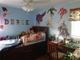 superhero wall decals nz home design blog superhero wall