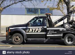 A NYPD New York Police Department Tow Truck Patrol The Street With ... Perth Towing Tow Truck In Performance 2015 Dodge Ram 3500 Show Photo Image Gallery 1965 Autocar Tow Truck Item L4420 Sold November 30 Vehi Amazoncom Friction Powered Wrecker 116 Toy Hire The Best Service That Meets Your Needs New 110 Ton Twin Boom Wrecker Page 5 Tow411 Consumers Big Winners Law Regulating Towing Operators Star 2011 Ford F650 Rollback Jerrdan 2142284487 New New Old Stock 00162 Alamy Trucks For Saledodge5500 Slt Chevron 408tasacramento Canew 2018 Freightliner M2 106 Carrier For Sale