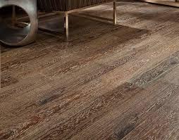 Formaldehyde In Laminate Flooring Brands by Wayfair Furniture Flooring Fail Formaldehyde Emissions Test