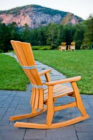Cracker Barrel Rocking Chairs Amazon by 29 Best Rocking Chairs Images On Pinterest Outdoor Rocking