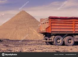 Back Of Truck And Pile Of Sand 2 — Stock Photo © Kataklinger #175872036 Truck Stones On Sand Cstruction Site Stock Photo 626998397 Fileplastic Toy Truck And Pail In Sandjpg Wikimedia Commons Delivering Sand Vector Image 1355223 Stockunlimited 2015 Chevrolet Colorado Redefines Playing The Guthrie News Page Select Gravel Coyville Texas Proview Tipping Stock Photo Of Vertical Color 33025362 China Tipper Shacman Mini Dump For Sale Photos Rock Delivery Molteni Trucking Why Trump Tower Is Surrounded By Dump Trucks Filled With Large Kids 24 Loader Children