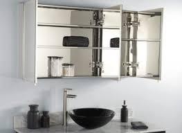 Synonyms For Bathroom Loo by 14 Wonderful Industrial Bathroom Lighting Inspirational Direct