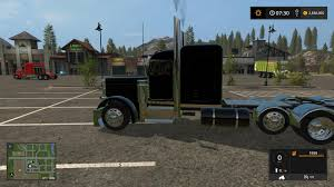 Peterbuilt Heavy Haul - Mod For Farming Simulator 2017 - Peterbilt Steam Workshop Srirachas Ats Collection Gallery New Hampshire Peterbilt On Everything Trucks 251018 Skin Long Haul Trucking For American Truck Simulator Modified 389 Interior V21 128x Mods 2004 Peterbilt 378 3axle Heavy Haul Day Cab Tractor Opperman Son Movin Out Calendar Includes Vintage Vehicles Market Llc Brandon Jusczaks 2014 2005 357 Heavy Triaxle Tractor Custom Heavy Haul Pinterest