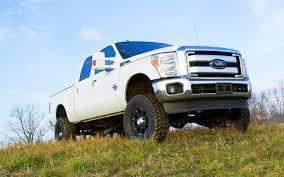 100 2014 Ford Diesel Trucks Best 53 F250 Wallpaper On HipWallpaper F250 Wallpaper