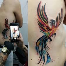 Tipos De Letras Tatuajes