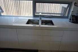 meubles cuisine brico depot meuble de cuisine en kit brico depot idées décoration intérieure