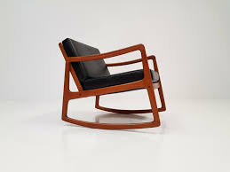 Ole Wanscher Rocking Chair Vintage Leather Rocking Chair Jack Rocker In Various Colors Burke Decor Uhuru Fniture Colctibles Folding 125 Chairs Armchairs Stools Archivos Moycor West Coast Fruitwood Folding Chair With Leather Seat Lutge Gallery By Ingmar Relling For Westnofa 1960s And Wood Boat Angel Pazmino Lounge Muebles De Estilo Spanish Ralph Co Midcentury Modern Costa Rican Campaign Antique Upholstered Flippsmart