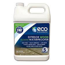 Shop Waterproofers At Lowes.com Trek7 Aqua Armor 16 Oz Fabric Waterproofing Spray For Patio And The Best 28 Images Of Awning Sealer Perma Seal Fabric Awning Maintenance Services Minneapolis Mn Repairs Sealer Canopy Ideas On Camping Cool Full Size Of Sealing Chicago Youtube Windows And Decorati Winter Can You Use Plastic Window Polycarbonate Brackets Express Factory Clear Black Insulating Drafty Awnings