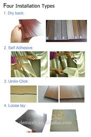 magnetic floor tiles choice image tile flooring design ideas