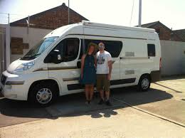 Motorhome Uk The Best In Warsaw Motorhomepl Recreational Vehicle Compact Rv Rental Luxury S Luxe Jpg