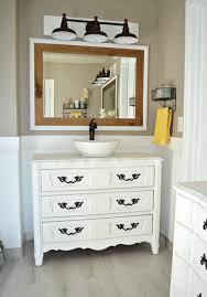 6 Drawer Dresser Walmart dressers repurposed dresser 10 drawer dresser walmart 6 drawer