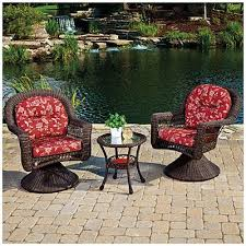Wilson And Fisher Patio Furniture Replacement Cushions by Patio Wilson U0026 Fisher Patio Furniture Home Designs Ideas