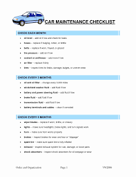 Car Maintenance Checklist Excel Fresh Vehicle Maintenance Checklist ... Excel Vehicle Maintenance Log New Form Template Inspection Mplate Truck Vehicle Business Maintenance Nurufunicaaslcom Checklist Best Of Service Elegant Inspection In 2018 Truck Luxury Checklists Product Checklist Spreadsheet And Free Fleet The Ultimate Commercial Jb Tool Sales Inc Printable Forms Prentive Mplatet Mhd As Image Photo Album