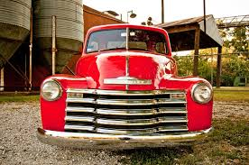 For Sale: 1952 Chevy Truck With A Vortec 350 – Engine Swap Depot 1952 Chevygmc Pickup Truck Brothers Classic Parts Vintageupick Company Miami Florida 1950 Demolition Sold 471953 Chevy Truck Deluxe Cab 995 Talk Archives Roadster Shop Car Montana Tasure Island Customer Gallery 1947 To 1955 Chevy 3100 5 Window Pickup Ross Customs Myrodcom Craigslist For Sale Best Resource Texalo Slammed Hot Rod Hamb For Sale 4x4 Napco Wannabe Vintage Mudder Reviews Of With A Vortec 350 Engine Swap Depot