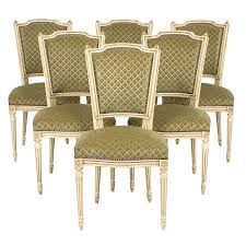 Green Parsons Chairs Warm Louis XVI Style French Antique ... Fniture Cheap Parsons Chairs For Match Your Ding Table Astonishing High Seat Room Covers Clearance William Upholstered Chair Kewaunee Provincial Slipcovers Faux Homepop In Blue Reviews Wayfair Armless Side Buy Ding Room Chair Covers From Green Warm Louis Xvi Style French Antique Macys Eamoxyz Evans Kitchen Design Everly Quinn Hunstant Bar Cart Randall Meg Pedestal Table