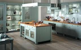 tableau cuisine maison du monde tableau cuisine maison du monde chambre d e insolite bord de mer