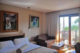 olira boutique hotel bodrum 2020 neue angebote 117 hd