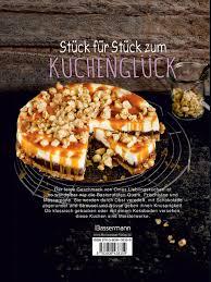 käsekuchen cheesecakes rezepte mit frischkäse oder quark