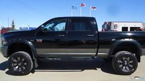 EASY AS 123 AUTO CREDIT PRESENTS 2012 RAM 2500 LIFTED FOR SALE ... 2011 Ram 1500 For Sale In Edmton Certified Used Vehicles Lifted Trucks Rb Auto Center Fullsize Pickups A Roundup Of The Latest News On Five 2019 Models Ford Extreme Team Custom Ab Retro Big 10 Chevy Option Offered 2018 Silverado Medium Duty Inventory Six Door Cversions Stretch My Truck Rocky Ridge Hawk Cdjr Sca Performance Ewald Chevrolet Buick Donnelly Ottawa Dealer On Dodge Trucks Related Imagesstart 300 Weili Automotive Network St Louis Area Gmc Laura