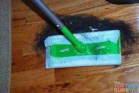 Bona Hardwood Floor Spray Mop Kit by Bona Motion Mop Review Is It Better Than The Regular Bona