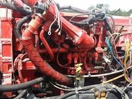 USED 2004 INTERNATIONAL PROSTAR COMPLETE ENGINE FOR SALE #12 Truck Engines For Sale Engine Parts Fj Exports Used Chevy Silverado Quality Fire Apparatus Trucks Emergency Rescue Chief Vehicles Bangshiftcom Ebay Find Five Complete Gmc V12 702ci A 2006 Used Hino J08etb Engine For Sale 1589 Vortec Vs Ls Bd Turnkey Llc 2001 Cummins Isb Truck In Fl 1077 2004 Intertional Prostar Complete 12 J Sheckel Heavy Equipment Cporation Bellevue Ia Mack Engines