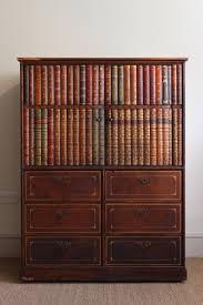 armoire bureau 1950s leather cabinet armoire bureau cupboards