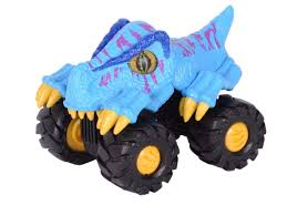 Road Rippers Rev Up Monsters Raptor - Toy Hub Snake Bite Monster Truck Toy State Road Rippers 4x4 Sounds Motion Road Rippers Monster Chasaurus Rc Truck Giveaway Ends 34 Share Amazoncom Bigfoot Rhino Wheelie Motorized Forward Rock And Roller Rat Rod Vehicle Thekidzone Ram Rammunition Wheelies Sounds Find More Dodge For Sale At Up To 90 Off Garbage Tankzilla 50 Similar Items New Bright 124 Jam Grave Digger Sound Lights Forward Reverse Lamborghini Huracan Car Cuddcircle Race Car Toy State Wrider Orange Lights