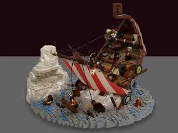 159 best lego images on pinterest legos lego stuff and lego lego