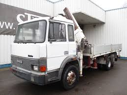 IVECO 145-17, 6x2, Turbo, Turbostar Flatbed Trucks For Sale, Drop ... Precision Turbo 2636 Truck Pulling Turbocharger Callaway Left Hand Drive Volvo Fl613 13 Ton Truck Manual Injector Pump Daf 1900 Intcooler Chassis Trucks For Sale Cab From Fastfioussuperchargedlettsturbotruck The Kingdom Insider Lvo Model N10 Swedenp10043 Photo By Co Flickr Turbocharged Stock Photos Swg Performance Huge Turbo Awd Dyno Old Video Youtube Heavy Duty Diesel Engine With Two Turbochargers Krone 2500 Modailt Farming Simulatoreuro Simulator Our Selection Exchange Explore Other Spare Parts Selections Fileengine With Turbos Race Renault Trucks Video 2014 Ford F150 Tremor Turbocharged Sport Unveiled In