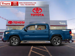 Toyota Tacoma For Sale In Truro, NS | Truro Toyota Preowned 2013 Toyota Tacoma Base Double Cab Truck In Santa Fe Used Toyota Tacoma Trucks For Sale Nj New Models 1999 Xtracab Prerunner Auto Pickup Sale Truro Ns Used 2010 Sr5 4x4 Double Cab Georgetown 1994 Supra Wsport Roof For Amarillo Tx 44077 Trd Sport 37201 Autoblog 2008 Reviews And Rating Motor Trend Trucks Los Angeles Best Resource Lifted 2016 31980 12002toyotatacomafront Shop A Houston
