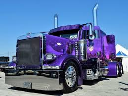 Texas-based Purple Heart-recipient And Owner-operator Sean McEndree ... Straight Truck Pre Trip Inspection Best 2018 Owner Operator Jobs Chicago Area Resource Expediting Youtube 2013 Pete Expedite Work Available In Missauga Operators Win One Tl Xpress Logistics Tlxlogistics Twitter Los Angeles Ipdent Commercial Box Insurance Texas Mercialtruckinsurancetexascom Columbus Ohio Winners Of The Vehicle Graphics Design Awards Announced At Pmtc