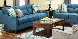 slumberland furniture 8800 hickman rd clive ia furniture stores