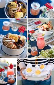 148 Best Clam Bake Images On Pinterest | Clams, Seafood Boil And ... Crawfish Boil Clam Bake Low Country Maryland Crab Boilits Stovetop Clambake Recipe Martha Stewart Onepot Everyday Food With Sarah Carey Youtube A Delicious Summer How To Make On The Stove Fish Seafood Recipes Lobster Tablecloth Backyard Table Cloth Flannel Back 52 X Party Rachael Ray Every Day Host Perfect End Of Rue Outer Cape Enjoy Delicious Appetizer Huge Meal And Is It Acceptable Have Clambake At Wedding Love Idea Here Are 10 Easy Steps Traditional